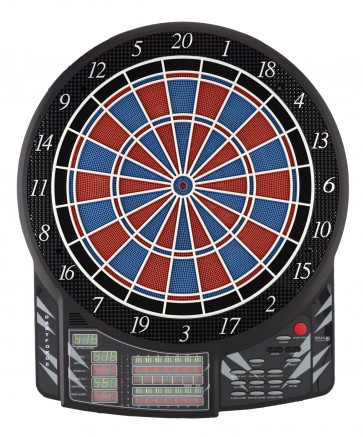 Kajot casino 50 free spins game