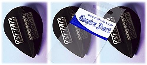 Flight-Set Empire/® Polyester Slim