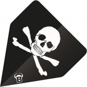 Bull´s Powerflite Skull Flights