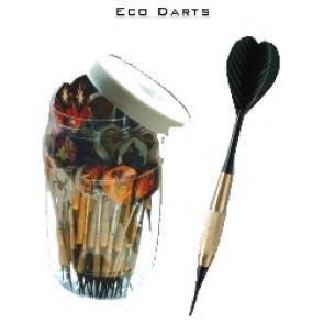 Eco Soft Dart