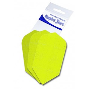 Fly-Set Empire Nylon Slim neon yellow