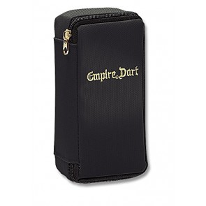 Dart-Tasche EMPIRE Master Black