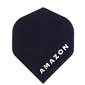 schwarze amazon flights