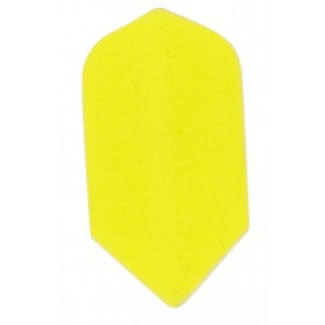 """YELLOW"" SLIM POLY"