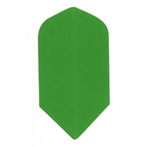 """GREEN"" SLIM POLY"