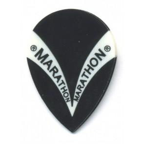 Harrows Marathon Black Pear Flights