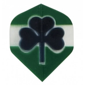 """IRELAND"" POLY FLIGHTS"