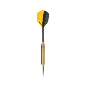 Harrows Club brass R - Steeldarts - 26 Gramm