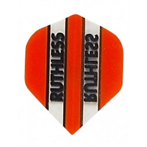 "Ruthless ""Orange Clear Panels"" Flights"