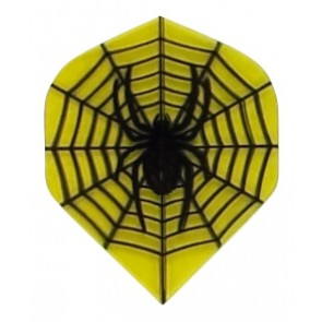 """SPIDER"" POLY FLIGHTS"