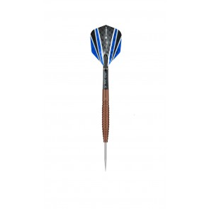 Target Darrel Fitton Silica - Steeldarts - 24 Gramm