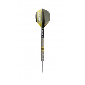 "Target Dave Chisnall ""Chizzy"" Pixelgrip - Steeldarts"