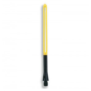 Unicorn yellow Ali Medium Slik Stik