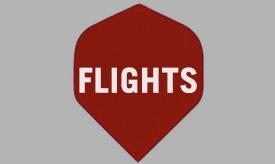 Dart Flights